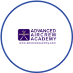 AdvancedAircrew