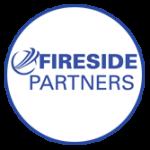 FireSidePartners