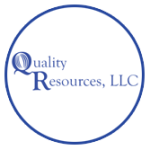 QualityResources
