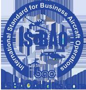 home_ISABAOAudits_Logo