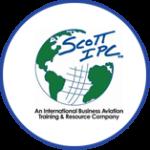 ScottIPC
